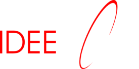 ideeweb communications